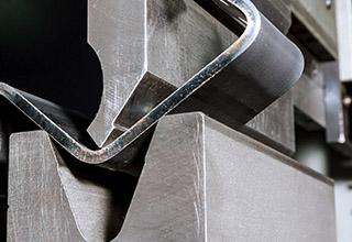 https://www.us-metalcrafters.com/wp-content/uploads/img-fabrication.jpg
